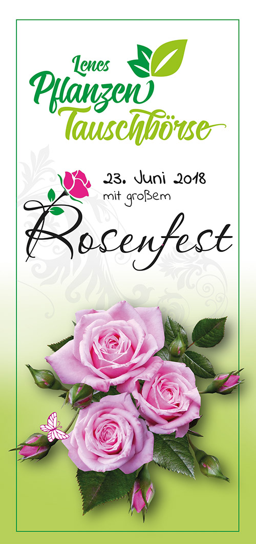 rosenfest-20180623-a